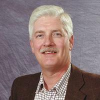 Dr. Cy Haatvedt, Secretary