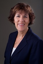 Deb Kuhler, Secretary of the HRMC Board of Directors